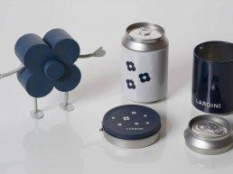 gadget personalizzati con il proprio brand
