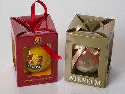 regali gadget natalizi personalizzati