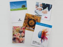 stampa cataloghi dapliant brochure poster